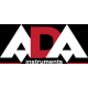 Новинки от ADA Instruments!!!
