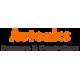 Новинка!!! Экономичные температурные контроллеры Autonics .