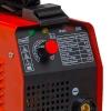 Аппарат инверторный сварочный ADA IronWeld 200