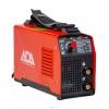 Аппарат инверторный сварочный ADA IronWeld 160