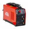 Аппарат инверторный сварочный ADA IronWeld 180