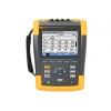 Анализатор качества электроэнергии FLUKE 434 серии II