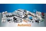 Автоматизация производства AUTONICS