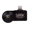 Тепловизор для смартфона SEEK Thermal Compact iPhone