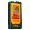 """Термометр контактный """"ТК-5.08"""" с функцией измерения относительной влажности (взрывозащищенный)"""