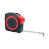 Измерительная рулетка BMI VARIO 3m стальная крашенная лента с поверкой (типа Р3У2Д)