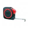Измерительная рулетка BMI VARIO 8m стальная крашенная лента с поверкой (типа Р8У2Д)