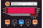 Электронные средства измерения силы