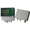Микропроцессорный прибор ИТ-2101
