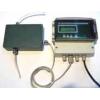 Промышленный бесконтактный кондуктометр ИТ-2201