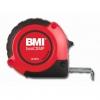 Измерительная рулетка BMI TAPE twoCOMP MAGNETIC 3 M с поверкой (типа Р3У2Д)