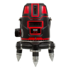 Лазерный уровень RGK LP-62