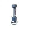 М2Р-10-СШ пеногаситель, спецшкала, нижний слив