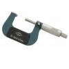 Микрометр гладкий нониусный МК ГОСТ 6507-90