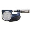 Микрометр рычажный МР ГОСТ 4381-77