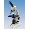 Монокулярные лабораторные микроскопы серии MML