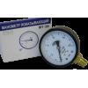 Манометры МТ-3И (0- 16 кгс/см2)