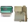 Комплекс измерительный pH-220.7МИ