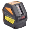 Лазерный нивелир RGK PR-110