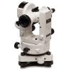 Теодолит оптический ADA PROF-X15