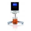 Ротационные вискозиметры серии SMART