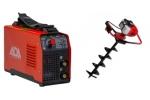 Оборудование для строительства и ремонта