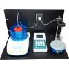 Комплект (аналитический) для автоматического потенциометрического титрования «Титрион-1А»