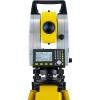 Тахеометры серии GeoMax Zipp10R Pro